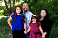 Lopez_Family-35-Edit