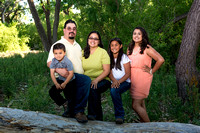 Lopez_Family-85-Edit