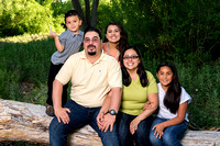 Lopez_Family-90-Edit