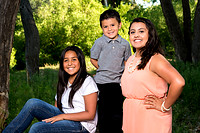 Lopez_Family-104-Edit
