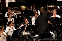 AYS_Junior_Band-21