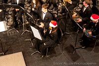 Concert_band-1