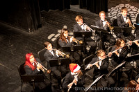 Concert_band-19