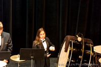 Concert_band-10