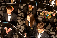 Concert_band-4