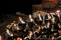 Concert_band-21