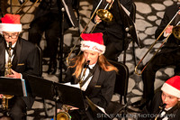 Concert_band-15