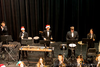 Concert_band-7