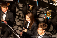 Concert_band-14